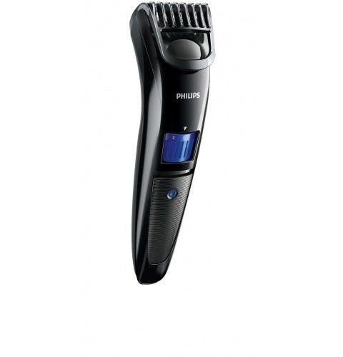 ტრიმერი Philips QT4000/15