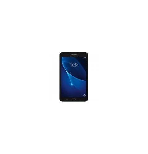 პლანშეტი Samsung SM-T285 Galaxy Tab A 7.0 LTE SM-T285NZKA