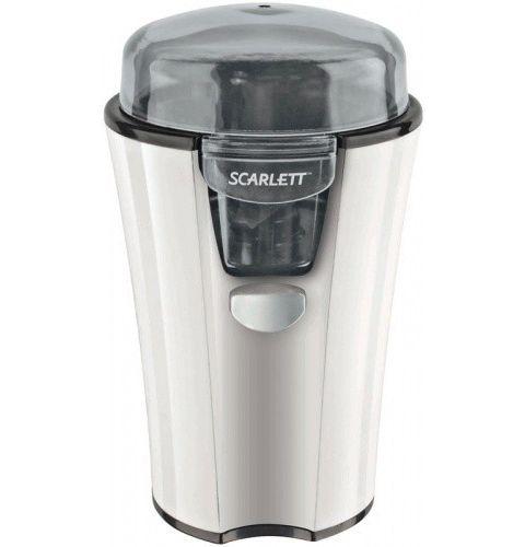 ყავის საფქვავი SCARLETT  SC-010