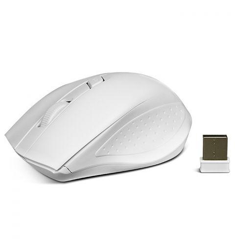 უსადენო მაუსი SVEN RX-325, White