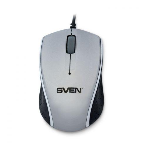 მაუსი  SVEN RX-540