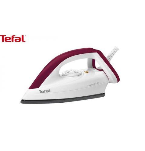 უთო TEFAL FS4030E0