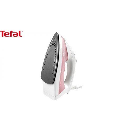 უთო TEFAL FV1420L0