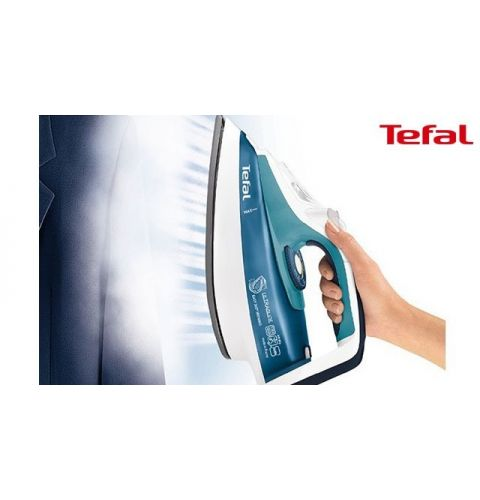 უთო TEFAL FV4870L0