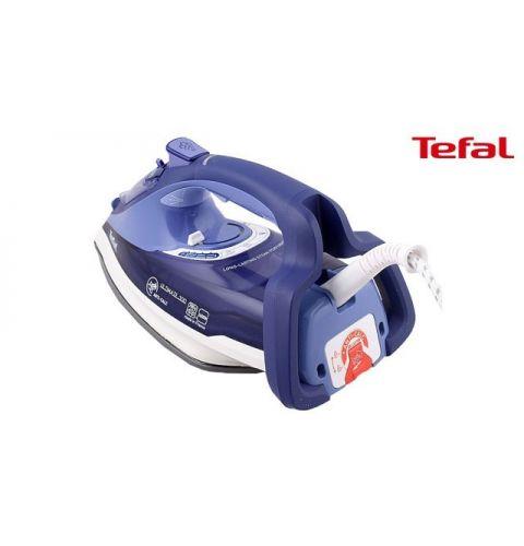 უთო TEFAL FV9603L0