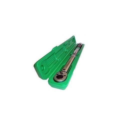 """დინამომეტრ. ქანჩ გასაღები TOPTUL 140-980ნმ, 1"""""""