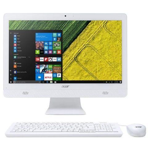 მონობლოკი Acer Aspire C20-720 (DQ.B6XMC.001)
