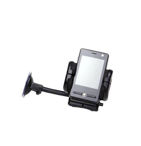 ტელეფონის სამაგრი მანქანისათვის Acme MH02