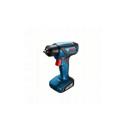 აკუმულატორული ბურღი სახრახნისი Bosch 0.601.9F4.020- GSR 1000