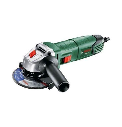 კუთხის საჭრელი მანქანა Bosch 0.603.3A2.020- PWS 700-115