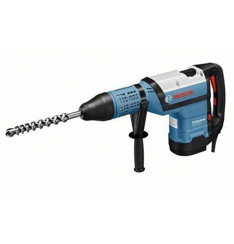 ელექტრო პერფორატორი Bosch 0.611.266.100- GBH 12-52D