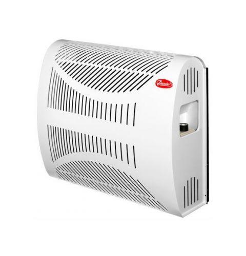 გაზის გამათბობელი Danko-Briz 5C/White