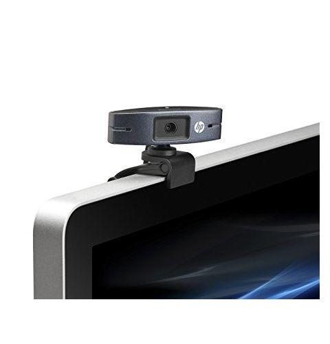 ვებ კამერა HP Webcam HD2300