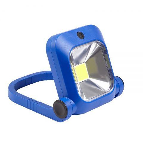 ფანარი LED WORKLIGHT RWL8