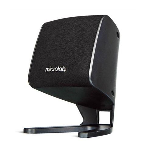 დინამიკები Microlab M-108