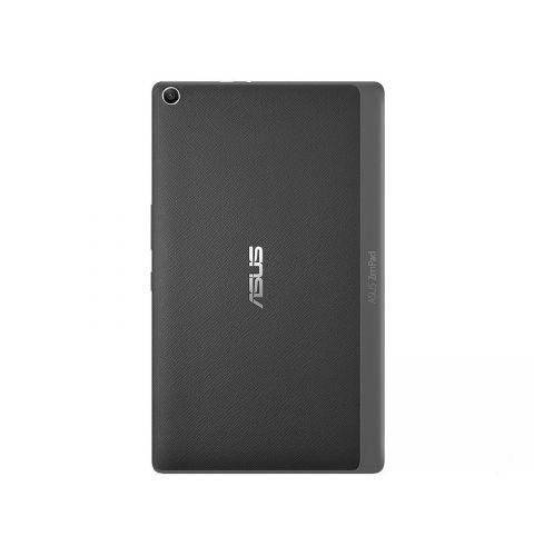 პლანშეტი Asus Zenpad Z380KNL-6A031A Dark Gray