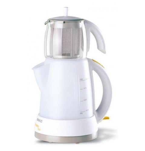 ჩაის აპარატი Beko BKK 2110 C