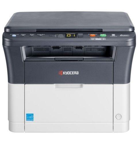 პრინტერი Kyocera ECOSYS  FS-1020MFP (1102M43RU0)