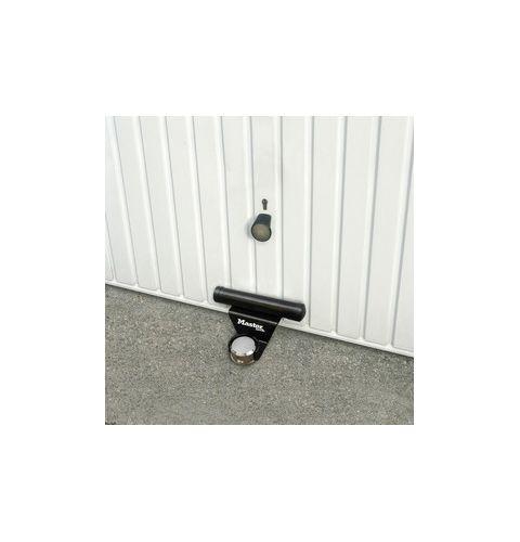 ბოქლომი Master Lock 1488EURDAT