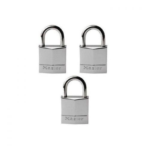 ბოქლომი Master Lock 639EURTRI