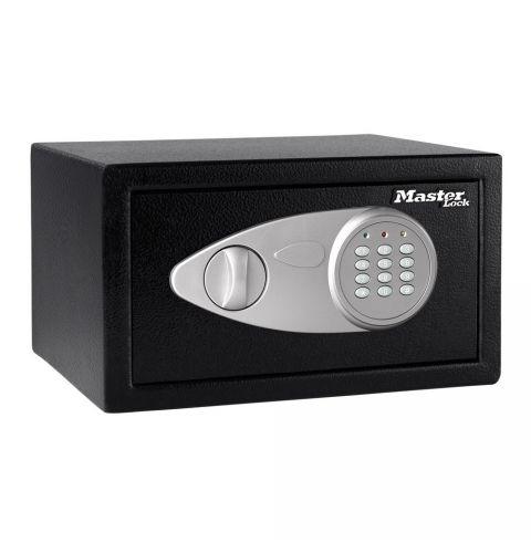 სეიფი Master Lock X041ML