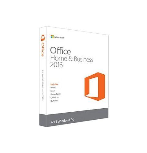 ლიცენზირებული   Microsoft Office  W6F-00652
