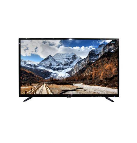 ტელევიზორი NEOS 32K5000