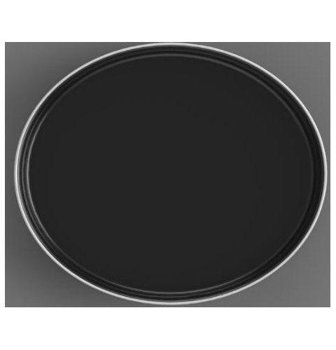 საცხობი ღუმელი SIMFER M4522