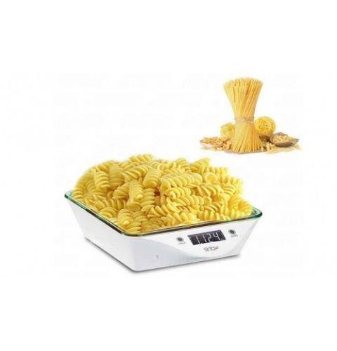 სამზარეულოს სასწორი SINBO SKS-4520