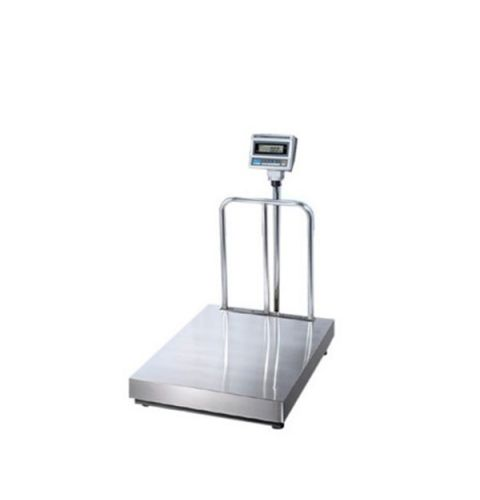 სასწორი  SOTCO DB-II(DBI/SPS)*300kg(6070)(LED)
