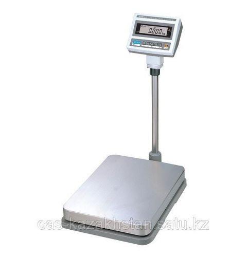 სასწორი  SOTCO DB-II(DBI/SPS)*600kg(7080)(LED)