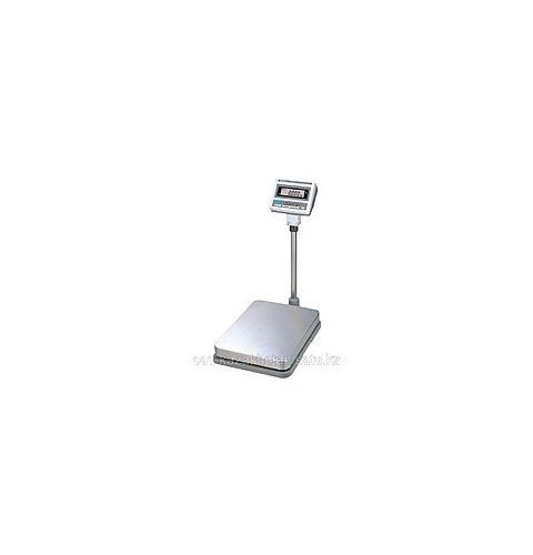 სასწორი  SOTCO DBII-460(150KG,LED)
