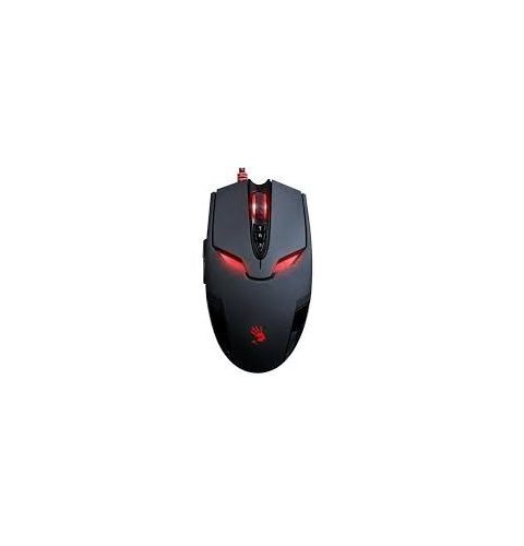 მაუსი A4Tech Bloody Gaming Mouse V4M