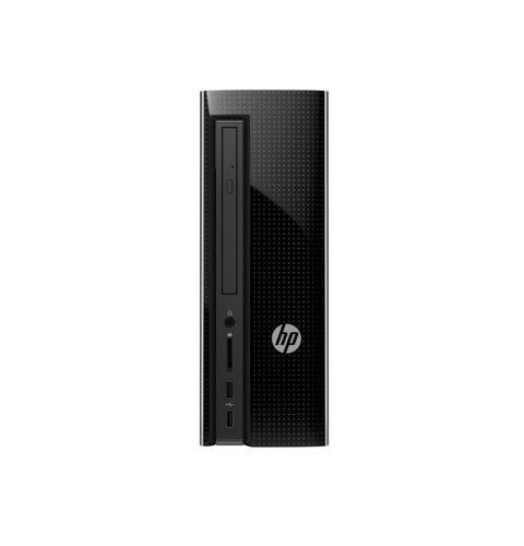 პერსონალური კომპიუტერი HP 260-p130ur (Z0J81EA)