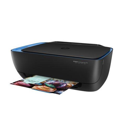 პრინტერი HP DeskJet IA Ultra 4729 AiO Printer