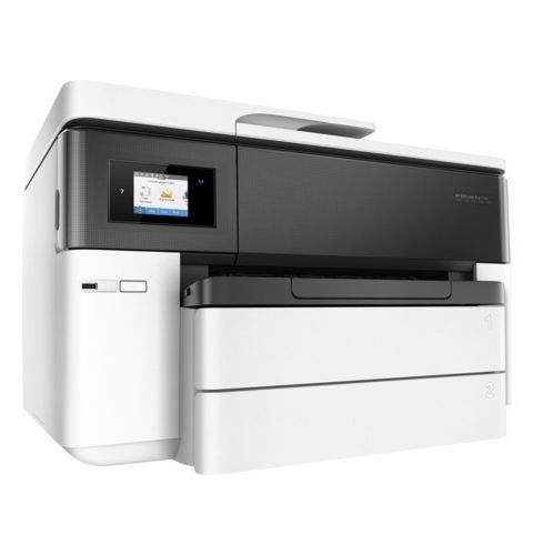 პრინტერი HP OfficeJet Pro 7740 Wide Format All-in-One(G5J38a)