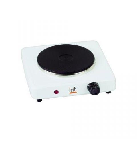 ელექტრო ქურა IRIT IR-8004