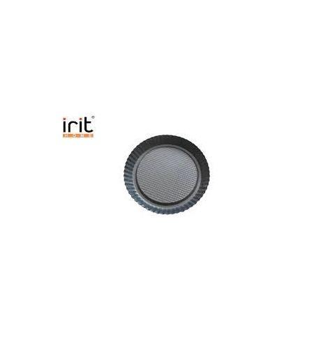 საცხობი ფორმა IRIT IRH-936