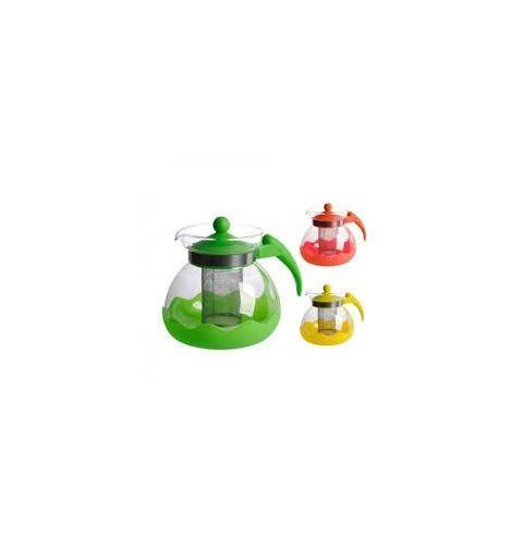 ჩაის დასაყენებელი IRIT KTZ-15-004