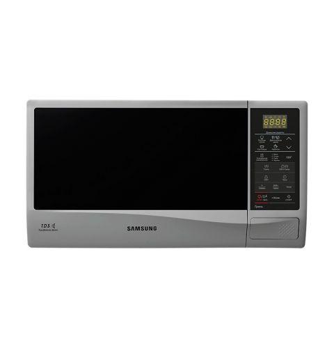 მიკროტალღური ღუმელი Samsung GE83KRS-2/BW