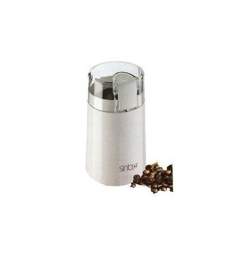 ყავის საფქვავი SINBO SCM-2934