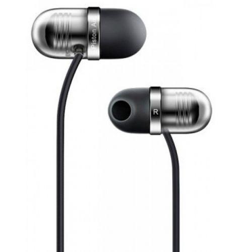 ყურსასმენი Xiaomi Mi Capsule In-Ear (ZBW4333TY) Black