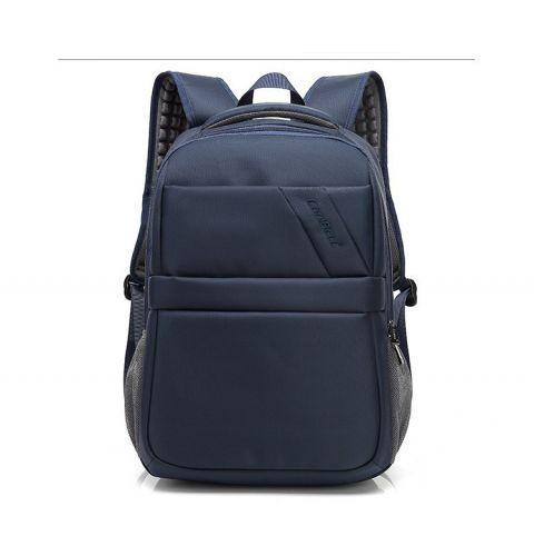 ნოუთბუქის ჩანთა Coolbell Leptop Bag CB-2669 15'' blue