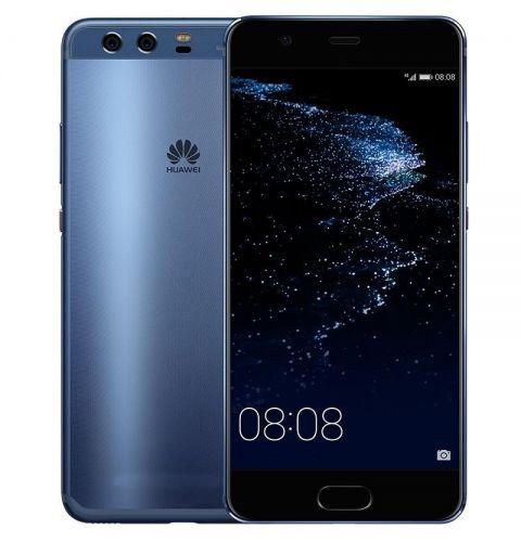 მობილური ტელეფონი Huawei P10 Plus LTE Dual SIM Blue (VKY-L29)