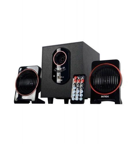 აკუსტიკური სისტემა INTEX IT-1600 U