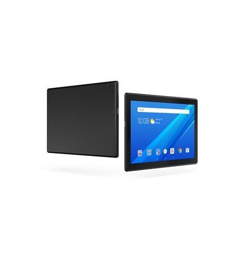 პლანშეტი Lenovo TAB4 10 LTE (ZA2K0054UA)