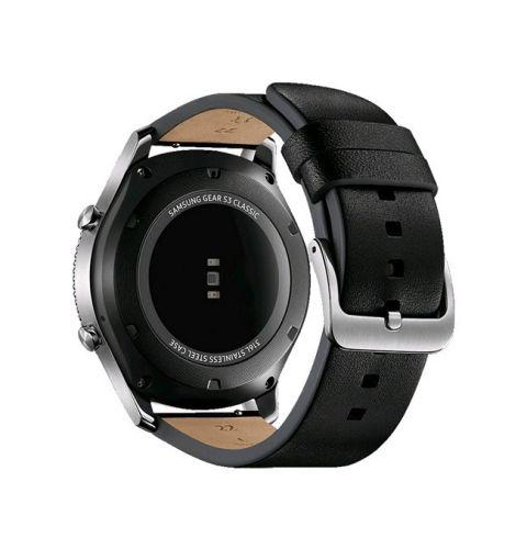 სმარტ საათი Samsung SM-R770 Gear S3 Classic