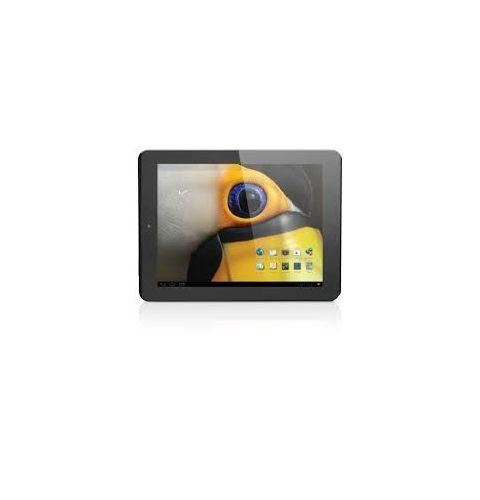 პლანშეტი YARVIK Xenta 8 (TAB08-201)