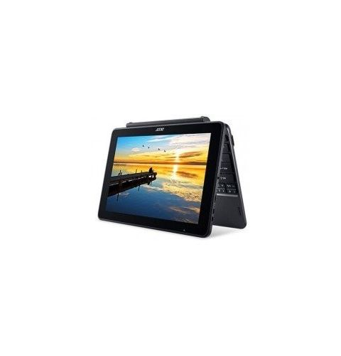 პლანშეტი  Acer One 10