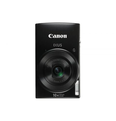 ფოტოაპარატი Canon IXUS 190 (1794C009AA)
